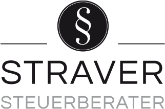 logo_jochen_straver_steuerberater